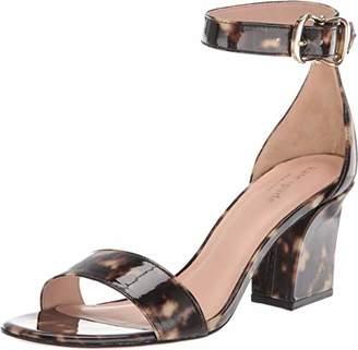 Kate Spade Women's SUSANE Heeled Sandal
