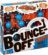 Very Bounce-Off Rock 'N' Rollz