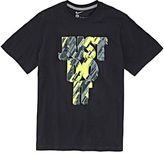 Nike Short-Sleeve Graphic Tee - Boys 8-20