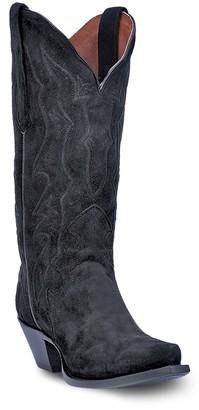Dan Post Lana Women's Cowboy Boots
