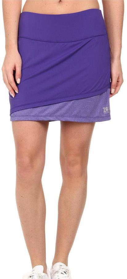 SkirtSports Skirt Sports Switzer Skirt