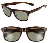Salt Men's Tufnel 52Mm Polarized Sunglasses - Cognac