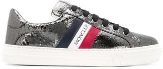 Moncler Ariel sneakers