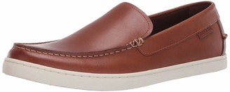 Cole Haan Men's Loafer