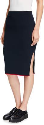 Rag & Bone Kishi Seamless Skirt