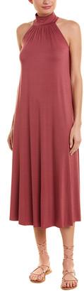 Rachel Pally Klein Midi Dress