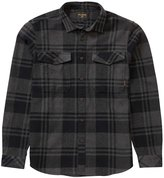 Billabong Men's Wilshire Flannel Shirt 8151894