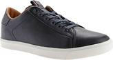 Tommy Hilfiger Men's Russ2 Sneaker