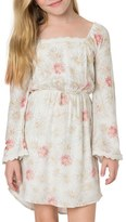 O'Neill Girl's Lilly Dress