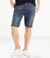 Levi's 501® Original-Fit Denim Shorts