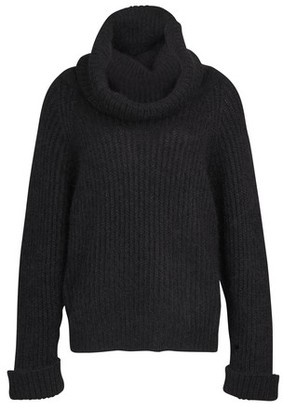 Tom Ford Mohair Sweater