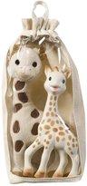 Sophie la Girafe Vulli Plush Gift Set