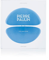 Abrams Books Pierre Paulin: Life & Work