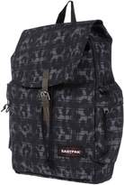 Eastpak Backpacks & Fanny packs - Item 45352621