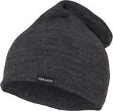 Urban Classics Men's TB307 Long Beanie Hat