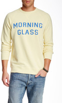 Junk Food Clothing Morning Glass Sweatshirt