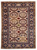 "Bloomingdale's Shirvan Collection Oriental Rug, 3'3"" x 4'4"""
