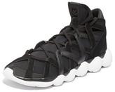 Y-3 Kyujo Sneakers