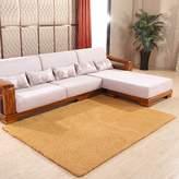 Q Mat arpet,bedroom floating window foot mat