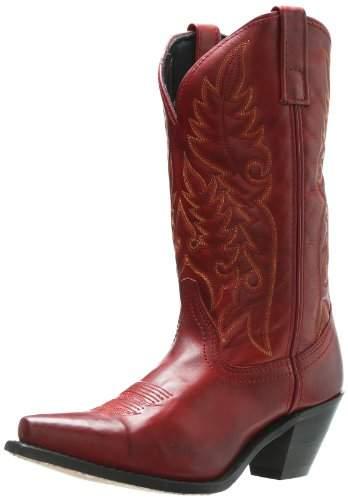 Laredo Women's Madison Boot