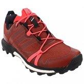 adidas Terrex Agravic GoreTex Womens Running Shoe