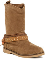 Coolway Arabis Boot