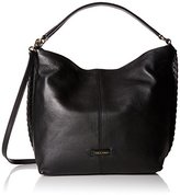 Cole Haan Addey Ii Double Strap Hobo