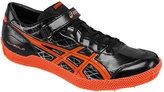 Asics Men's High Jump Pro (L) Spike Shoe