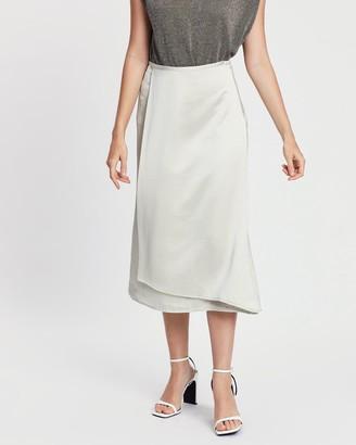 Mng Cava Skirt