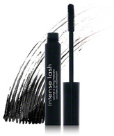 Intense Lash Curling and Volume Mascara - Black