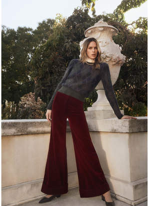 G. Label Kristina Tux Pants