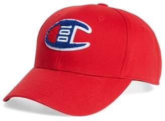 Champion Century Classic Baseball Cap