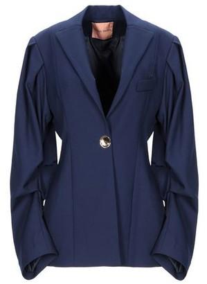 Maggie Marilyn Suit jacket
