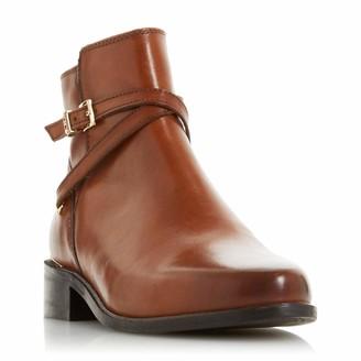 Dune Women's Peper Ankle Boot