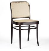 Rejuvenation Ton 811 Caned Side Chair