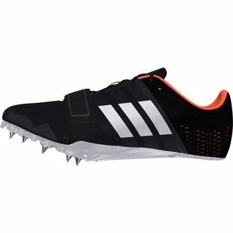 adidas Adizero Accelerator Men's Track & Field Shoes