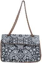 Mia Bag Cross-body bags - Item 45346818