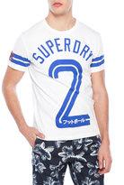 Superdry Soccer Tee