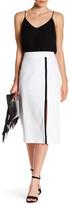 Nanette Lepore My Favorite Midi Skirt