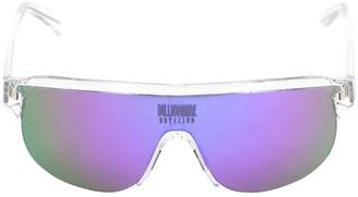 Billionaire Boys Club Italia Independent X Bbc Sunglasses