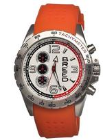 Breed Touring Collection 4403 Men's Watch