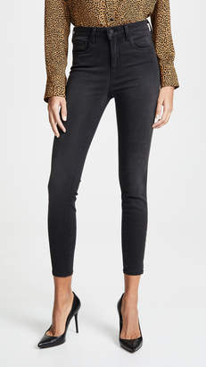 L'Agence Margot Jeans