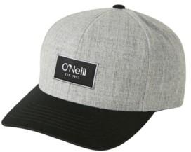 O'Neill Men's Collins Hat