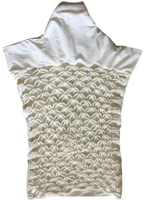 Mikoh White Swimwear for Women
