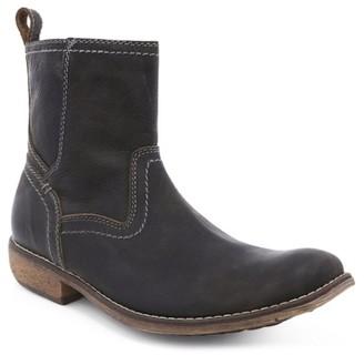 ROAN Crown Boot