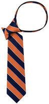 Lord & Taylor Boys 2-7 Bobby Striped Silk Tie