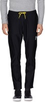 DSQUARED2 Casual pants - Item 36915309