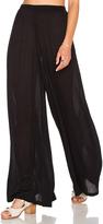 Show Me Your Mumu The Best Pants
