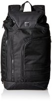 Replay Fm3296.000.a0330, Men's Backpack, Schwarz (), 10x50x30 cm (B x H T)