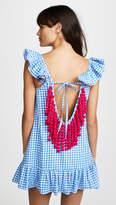 SUNDRESS Mimi Dress